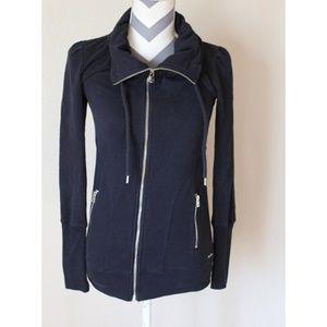 Lorna Jane life jacket (A72)